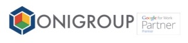 OniGroup