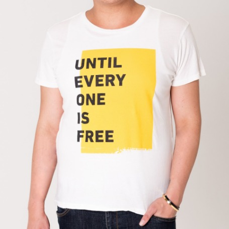 EveryONE - T-Shirt