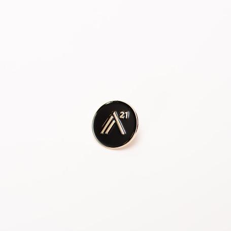 A21 Pin