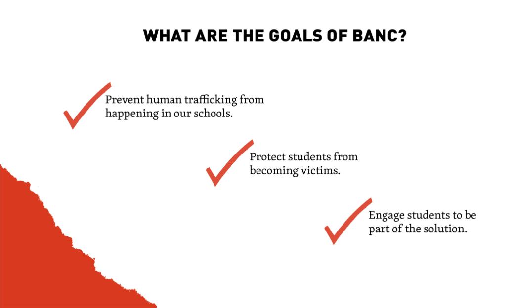 BANC-training-2