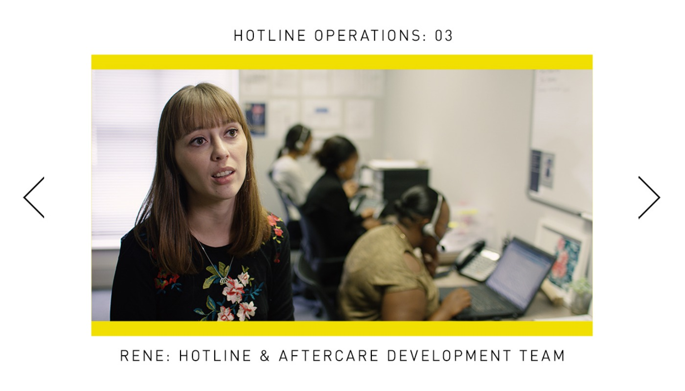 Hotline 3