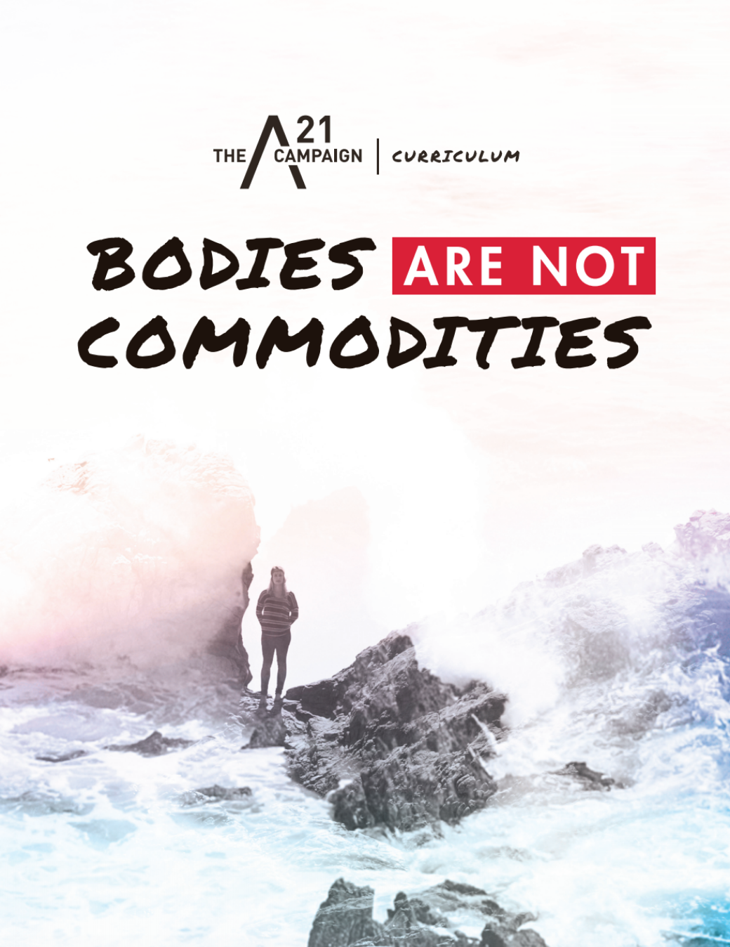Bodies Are Not Commodities