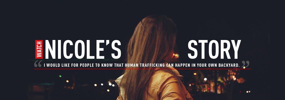 Nicole's Story