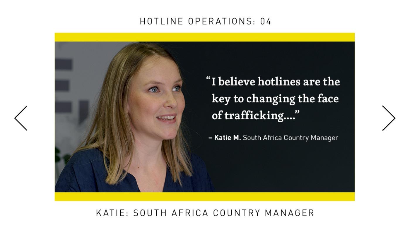 Hotline 4