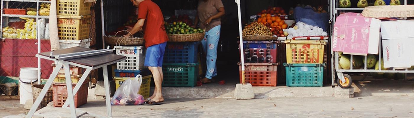 Thailand/Cambodia Image 3