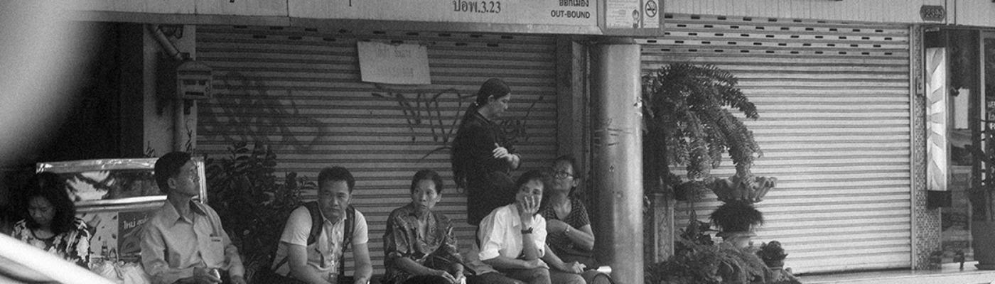 Thailand/Cambodia Image 4