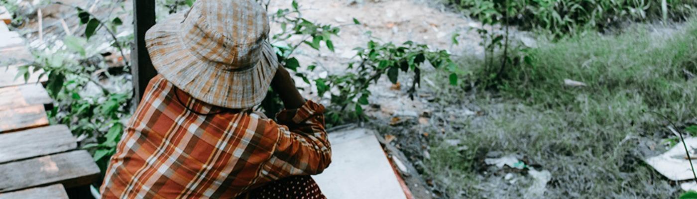 Thailand/Cambodia Image 5