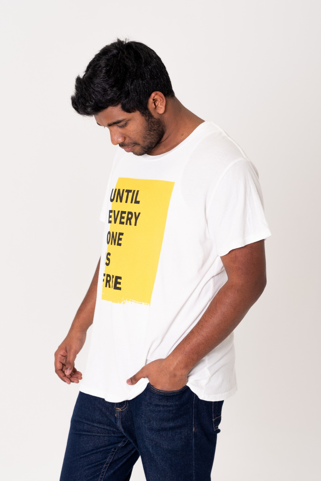 EveryONE - T-Shirt
