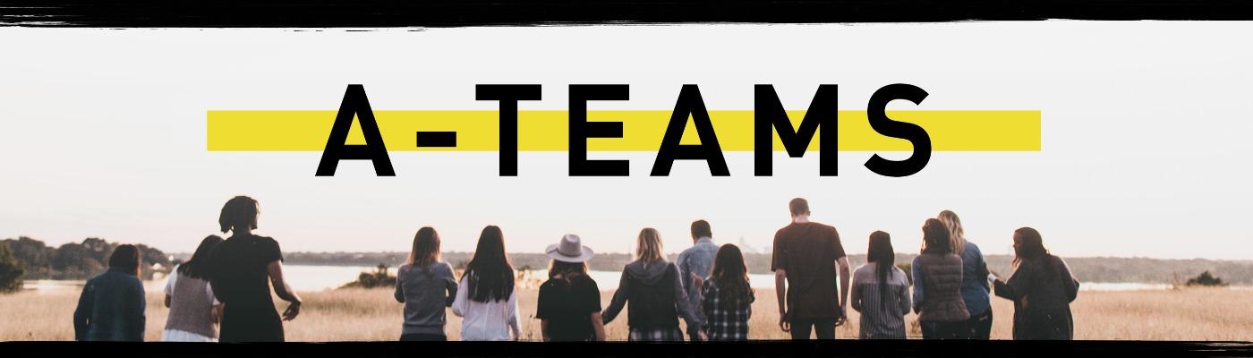 A-Teams
