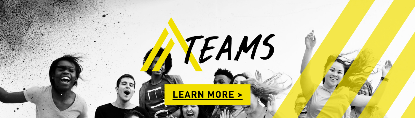 A-Teams. Learn more.