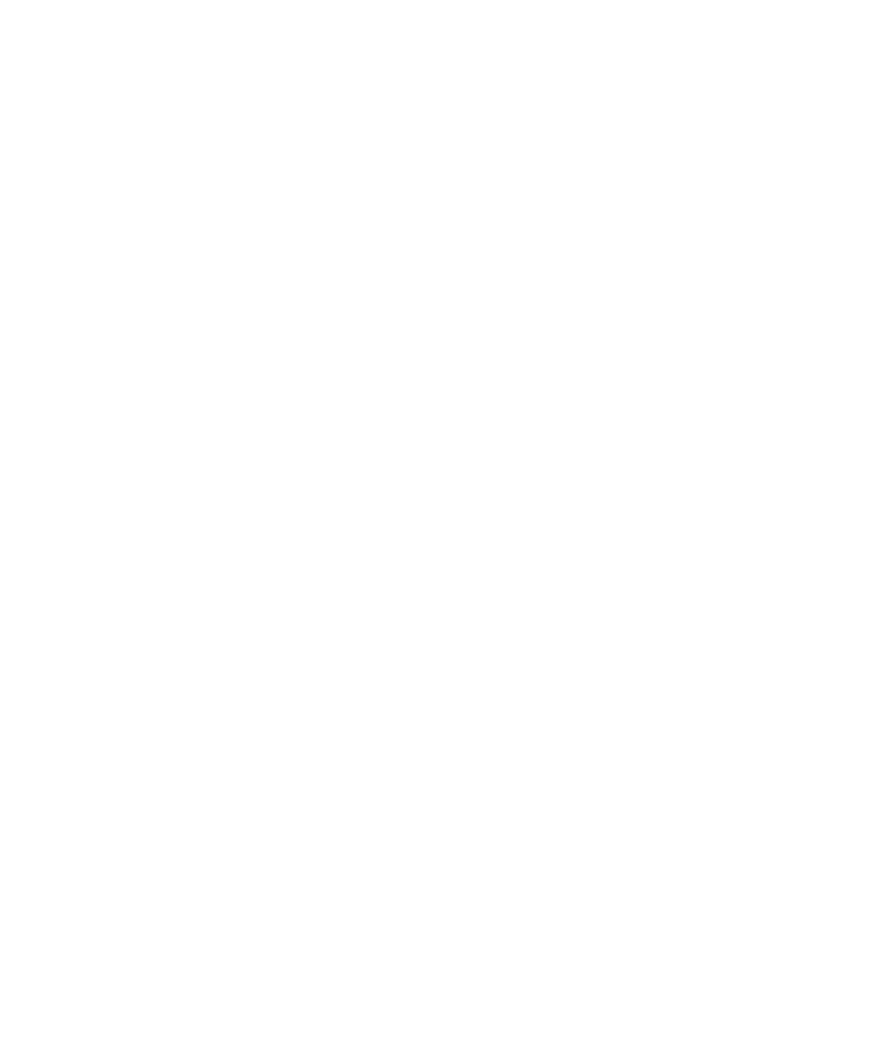 Can You See Me? A21
