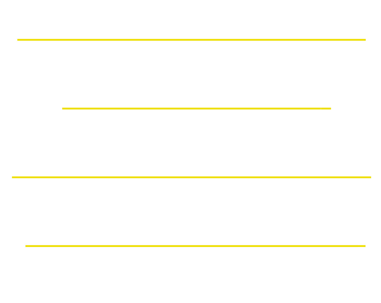 No one person can do everything, but every one of us can do something. – Christine Caine