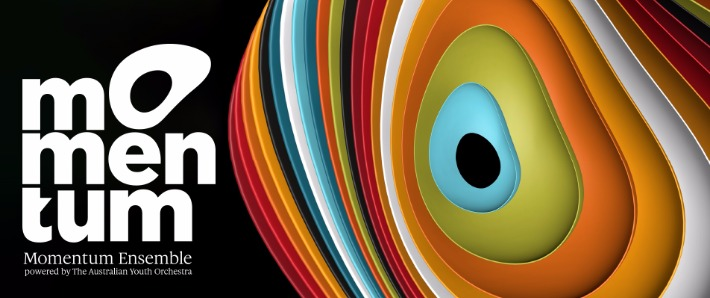 Momentum Ensemble Banner
