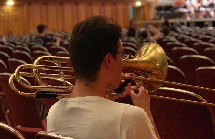 Concert 5_8