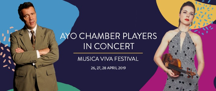 MusicaViva_Festival