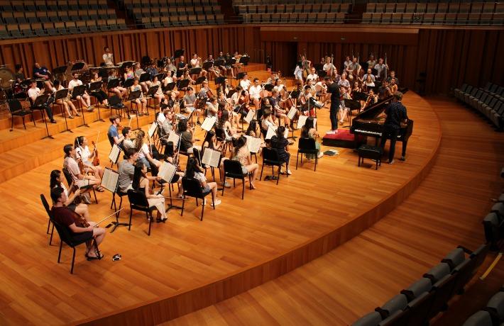 Beijing Concert 6