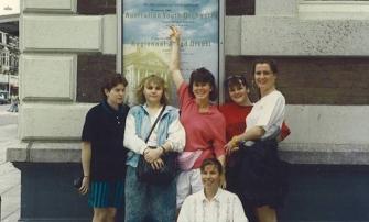1980s Thumbnail