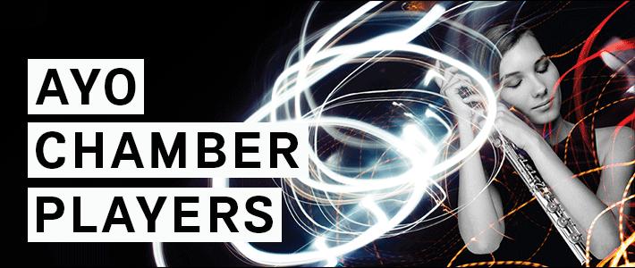 AYO Chamber Players
