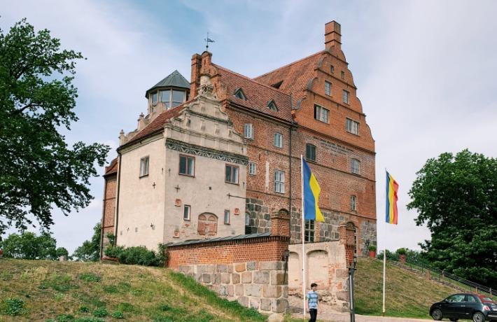 Ulrichshusen 2