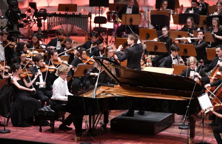 Concert 5_15