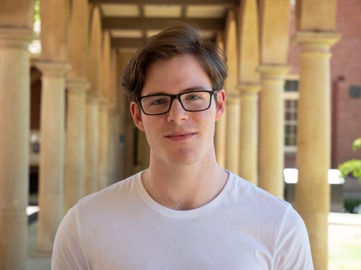 Alexander Voltz