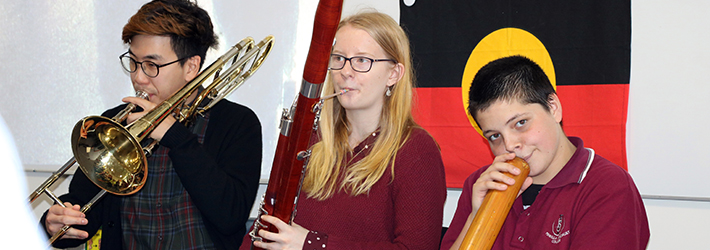 Emma Morrison article banner