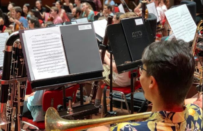 Concertgebouw 16