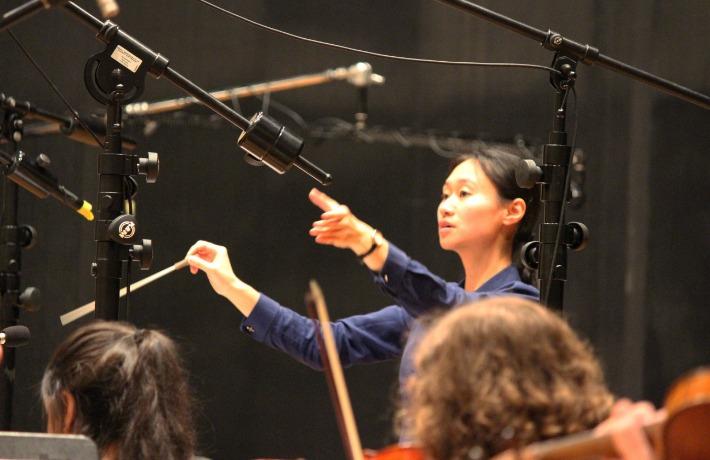 Artology recordings