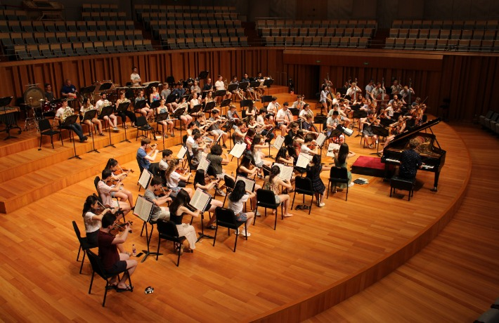 Beijing Concert 3