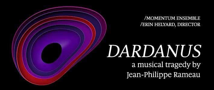 Dardanus banner