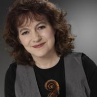 Patricia Pollett