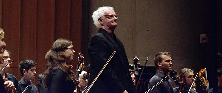 Richard Gill