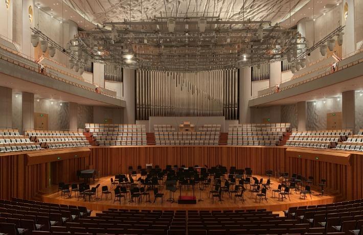 Beijing Concert 4