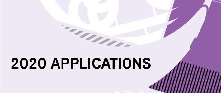 2020_application