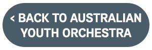Back to Australian Youth Orchestra