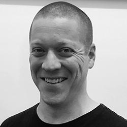 David Khafagi