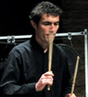Francois Combemorel