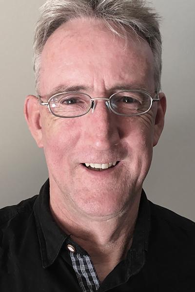 Jim Atkins