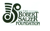 Robert Salzer Foundation