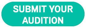 Submit your Audition