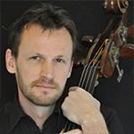 Tim Dunin