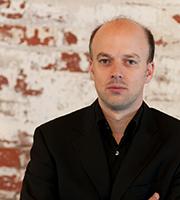 Tim Nankervis