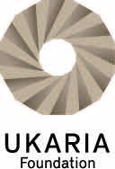 UKARIA Foundation