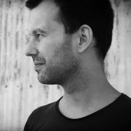 Jakub Gaudasinski