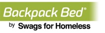 backpackBed By SFH