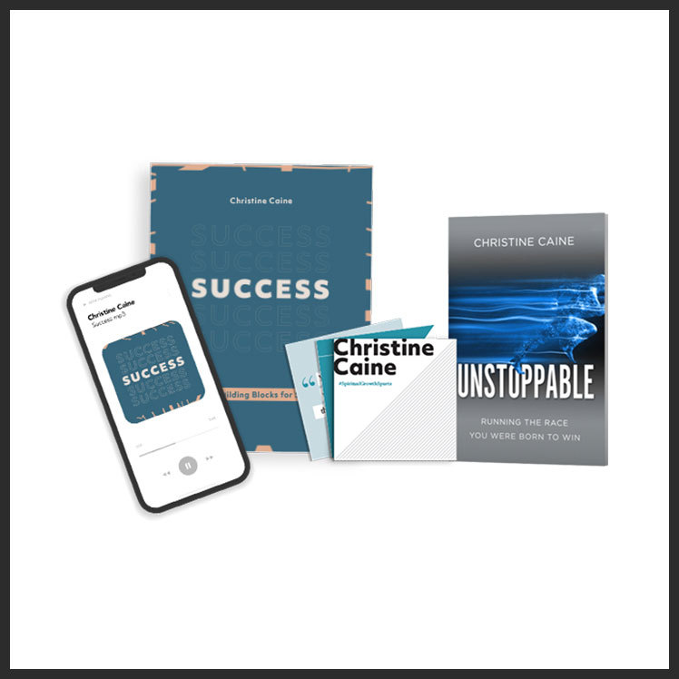 Success MP3