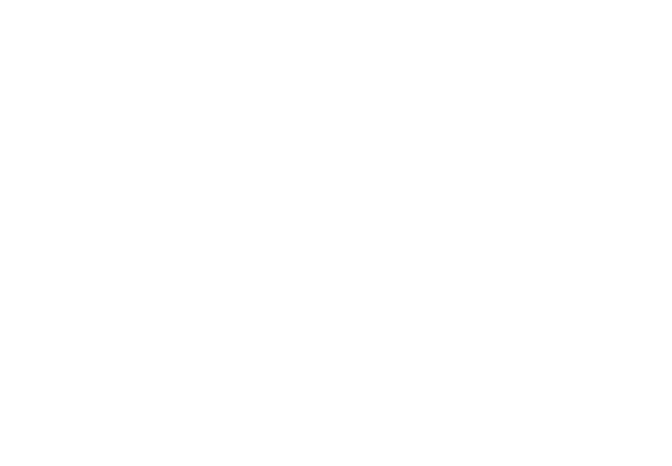 Developed Not Discovered
